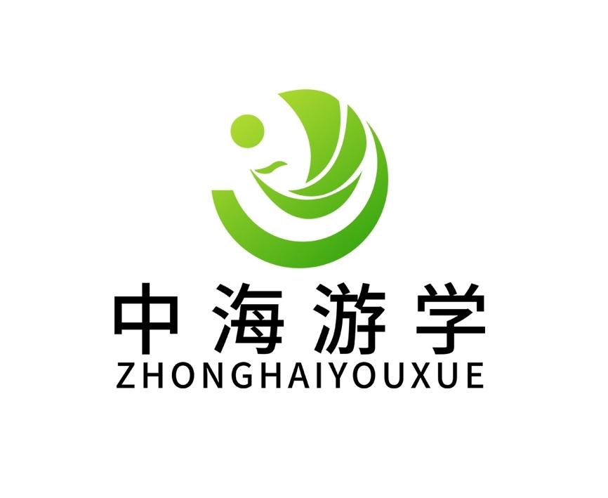 中海林培训学校(天津)有限公司