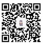 深圳市新普建筑工程有限公司