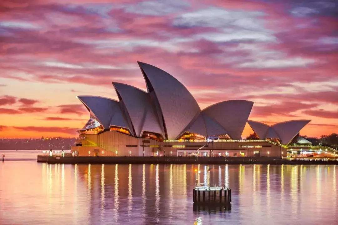 澳研究:入类黄酮有助预防癌症和心脏病