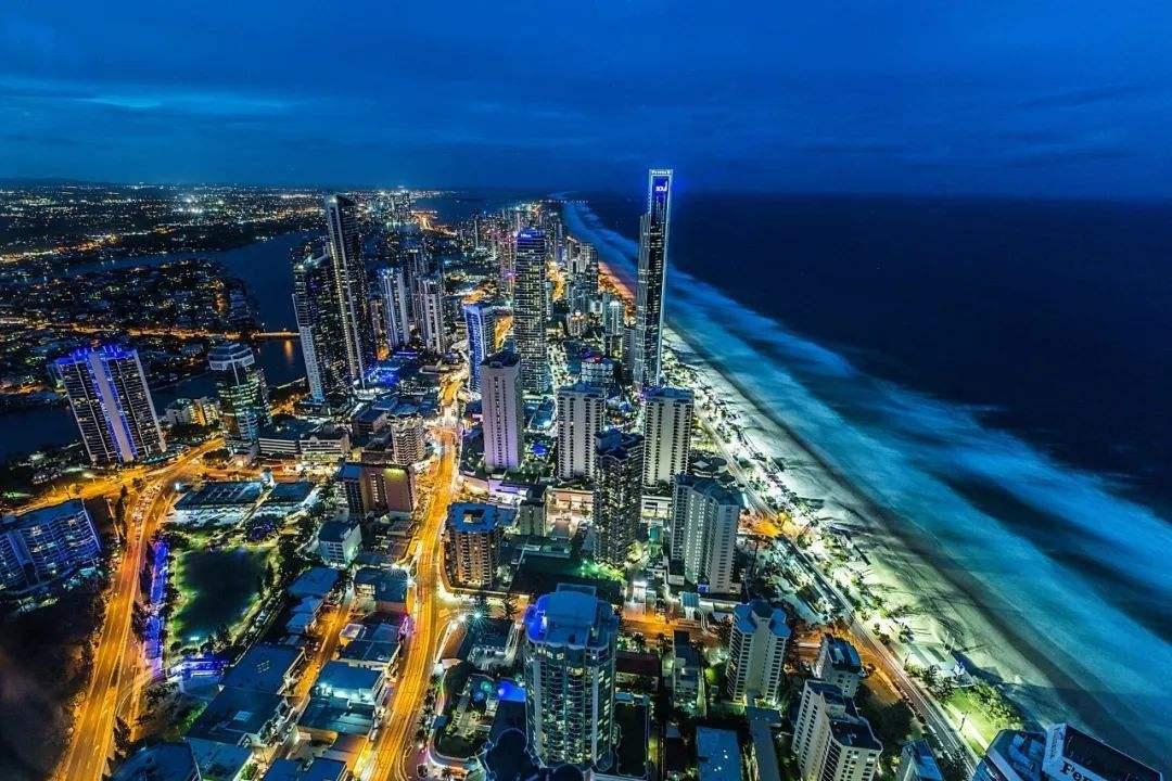 澳使太平洋岛国应对气变期望受挫