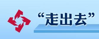 河南对外劳务服务平台汇总