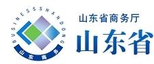 山东省对外劳务合作平台汇总