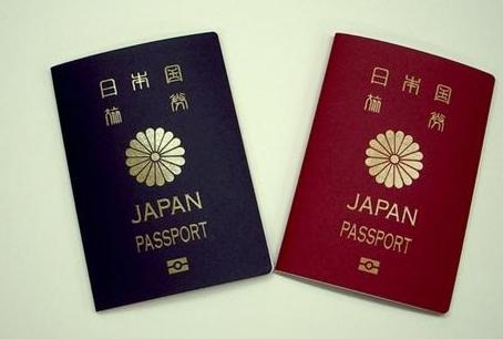 怕被劳务中介忽悠?教你十三种日本签证!